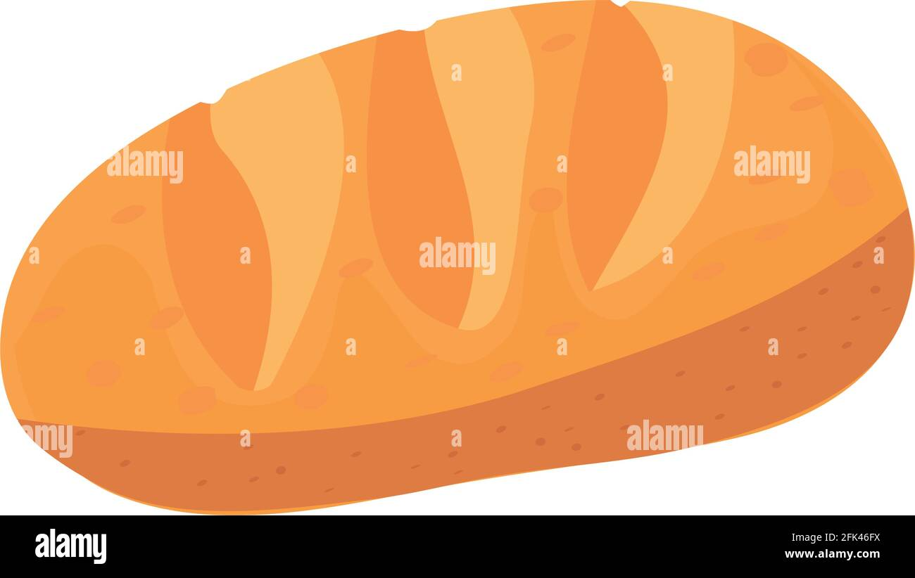 motif pain mignon Illustration de Vecteur