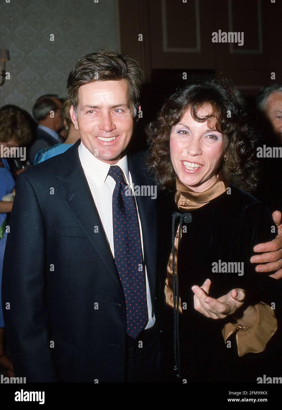 Martin Sheen Circa années 80 crédit: Ralph Dominguez/MediaPunch Banque D'Images