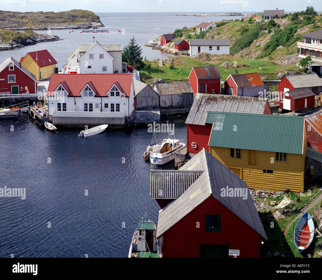 Non - STORE ISLAND: Règlement des Nautnes Photo Stock