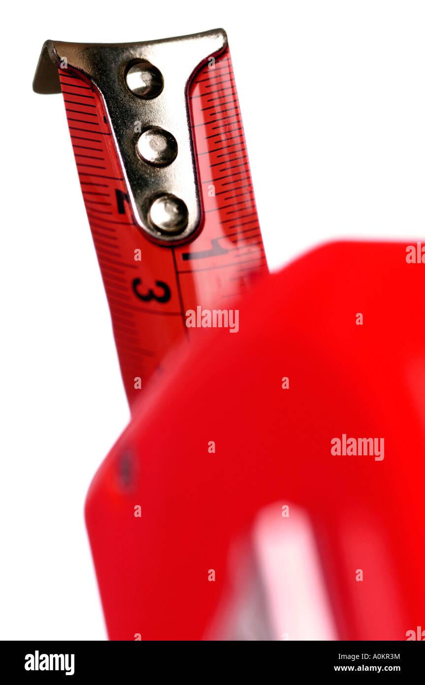 Concept de la paperasse ou métaphore Photo Stock