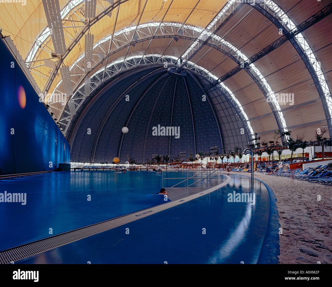 parc aquatique krausnick