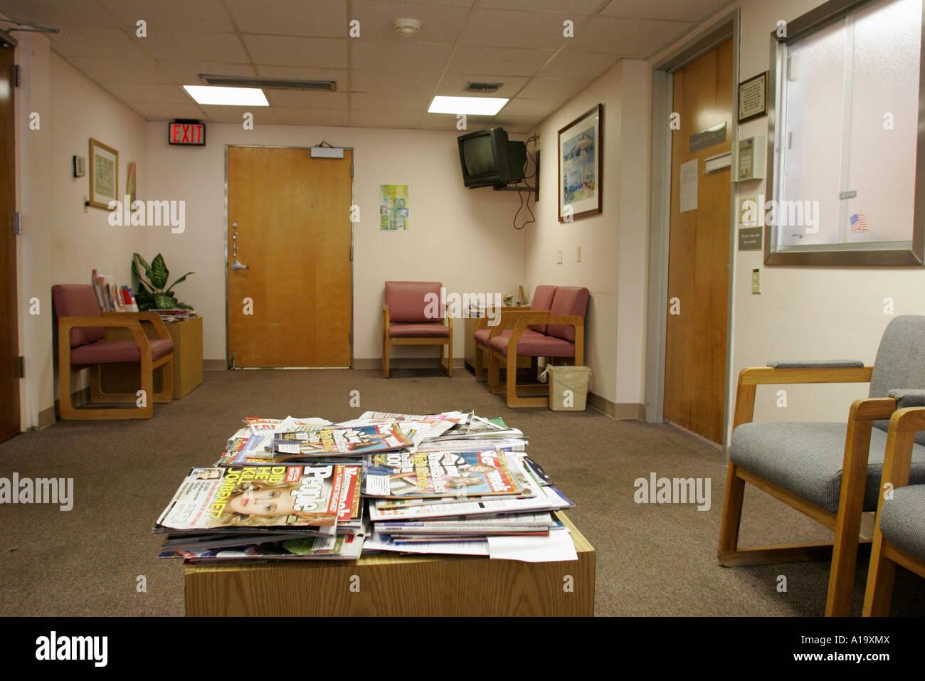 Chaises Salle D Attente Cabinet Medical miami beach florida hôpital mount sinai salle d'attente