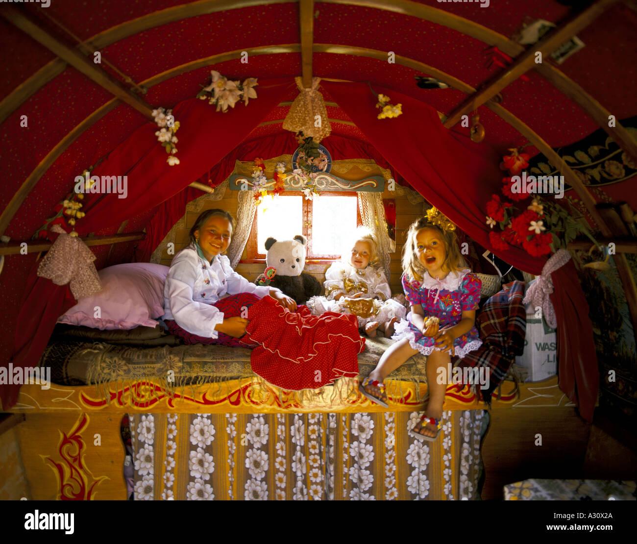 Gypsy datant traditions site de rencontre gratuit pour les célibataires canadiens