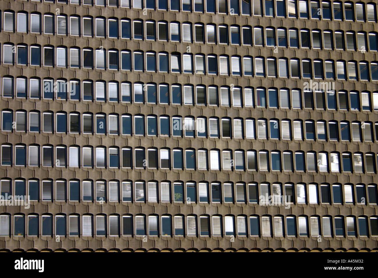 Bureau international du travail genève suisse banque d images