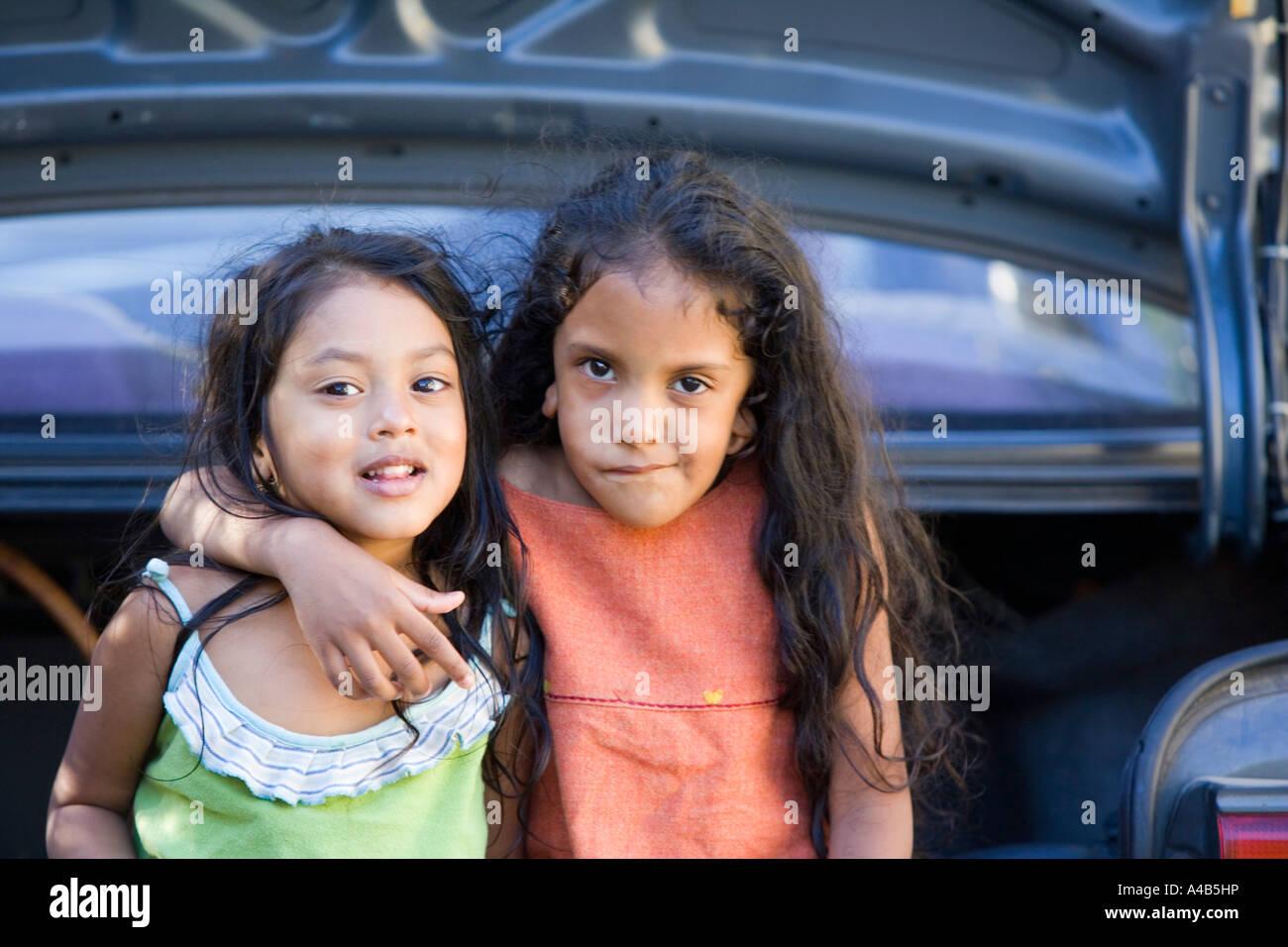 Photo mauritius girl Mauritius Brides