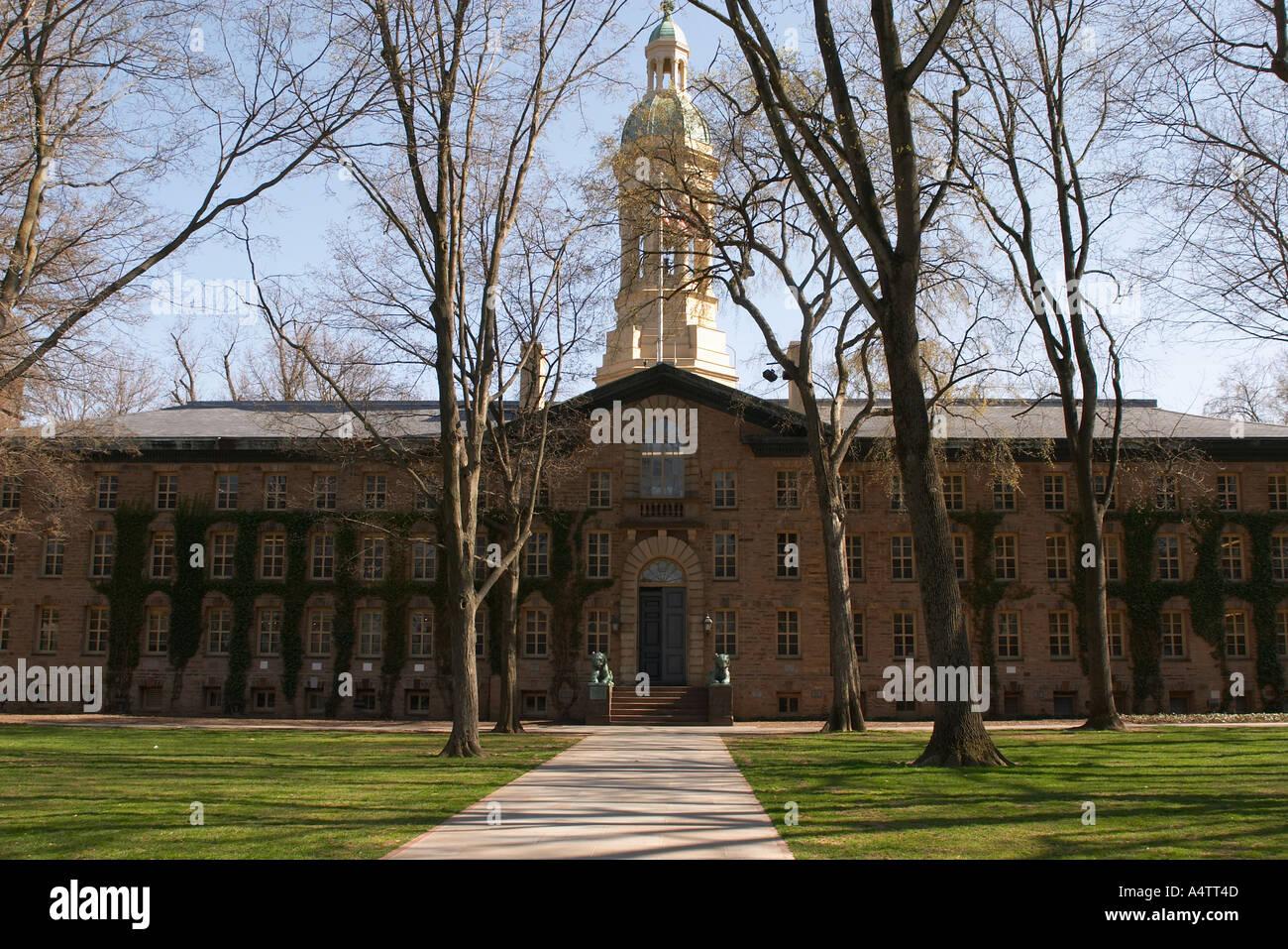 Princeton Université datant site de rencontres gratuit com