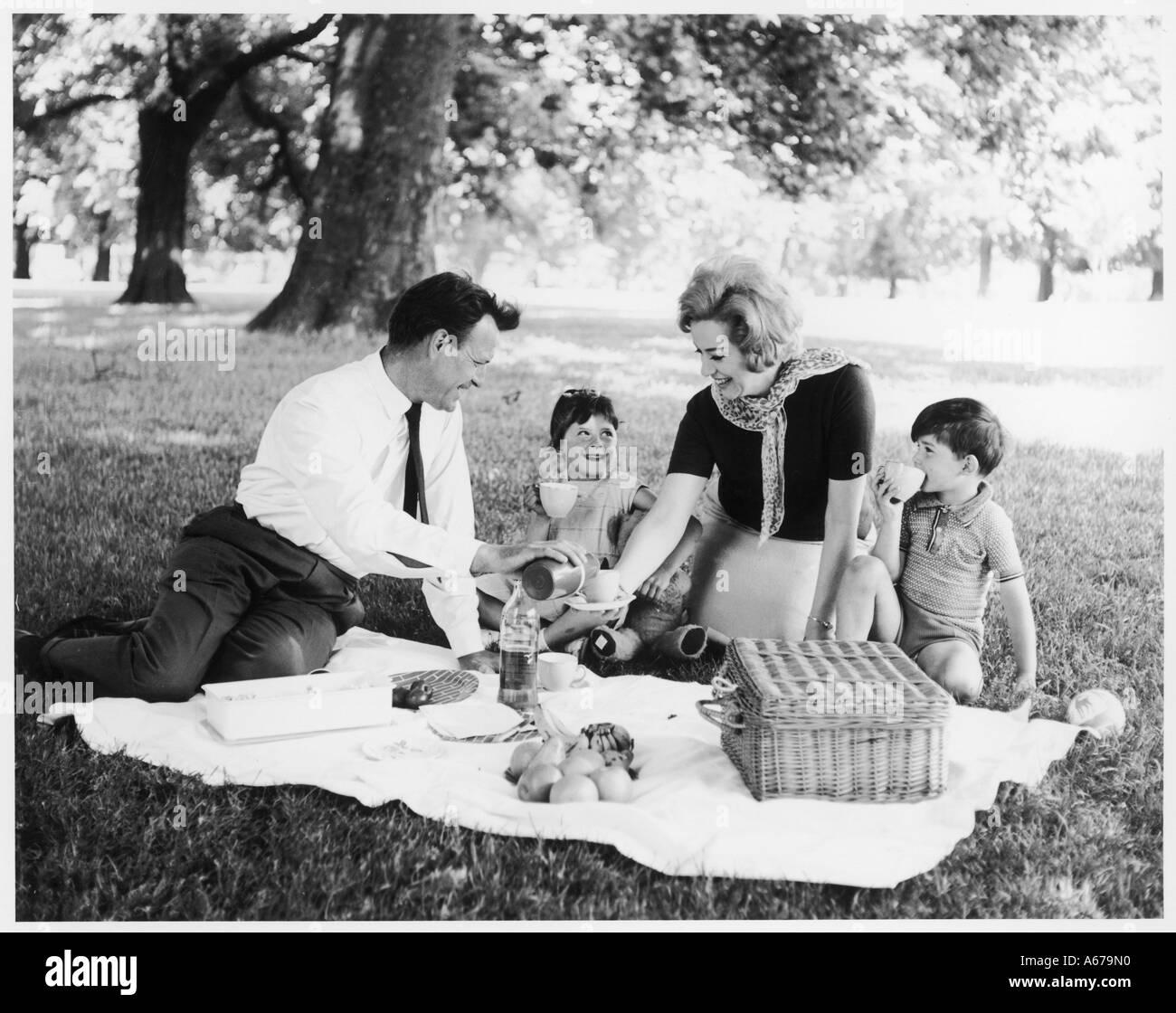 pique-nique-en-famille-1960-a679n0.jpg