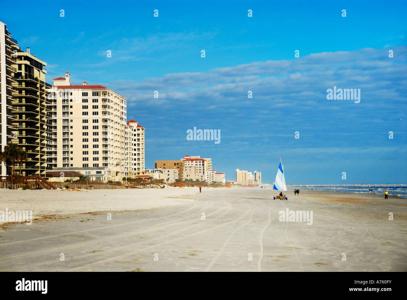 services de rencontres Jacksonville FL