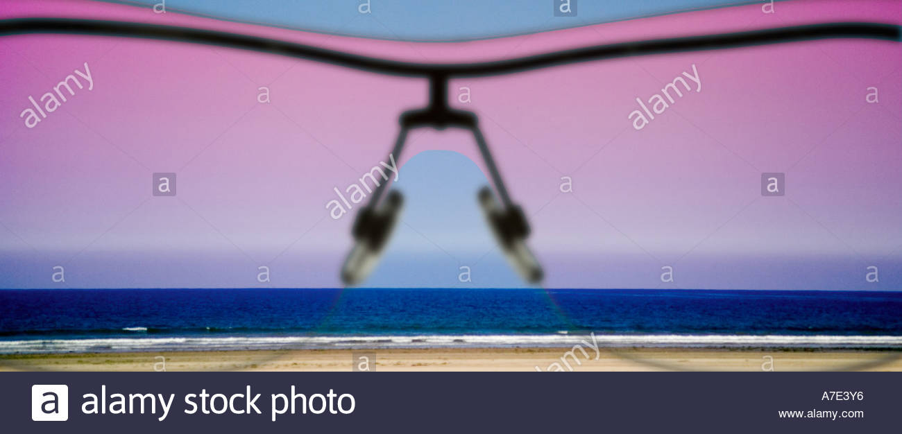 Rose Tinted Spectacles Photos   Rose Tinted Spectacles Images - Alamy 10aa96c556d0