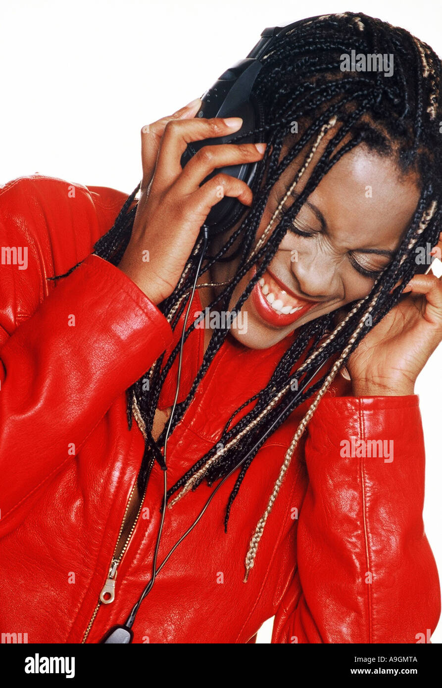 Images 3 Locks Dread Photosamp; Page Alamy 76gbyYvf