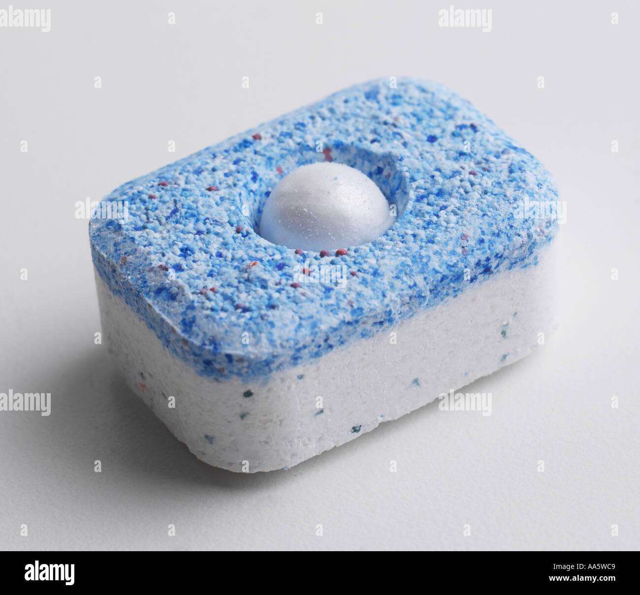 nettoyer lave vaisselle stunning nettoyer bras lavage lave vaisselle u youtube destin nettoyer. Black Bedroom Furniture Sets. Home Design Ideas