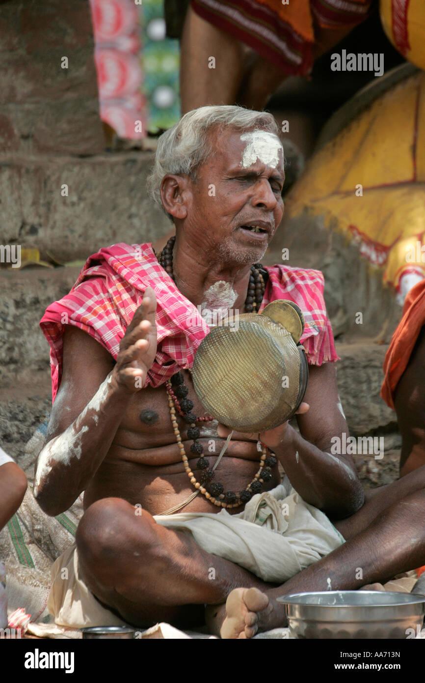 femme datant Orissa