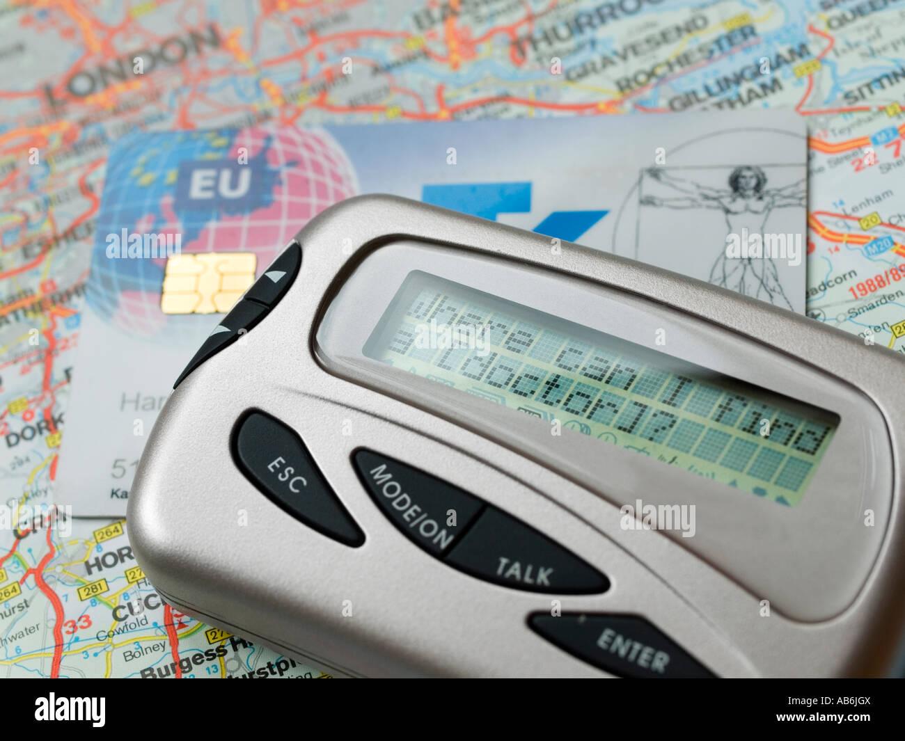 Carte Assurance Maladie Traduction.Maladies Sain Et Complait Traduction Voyage Outil