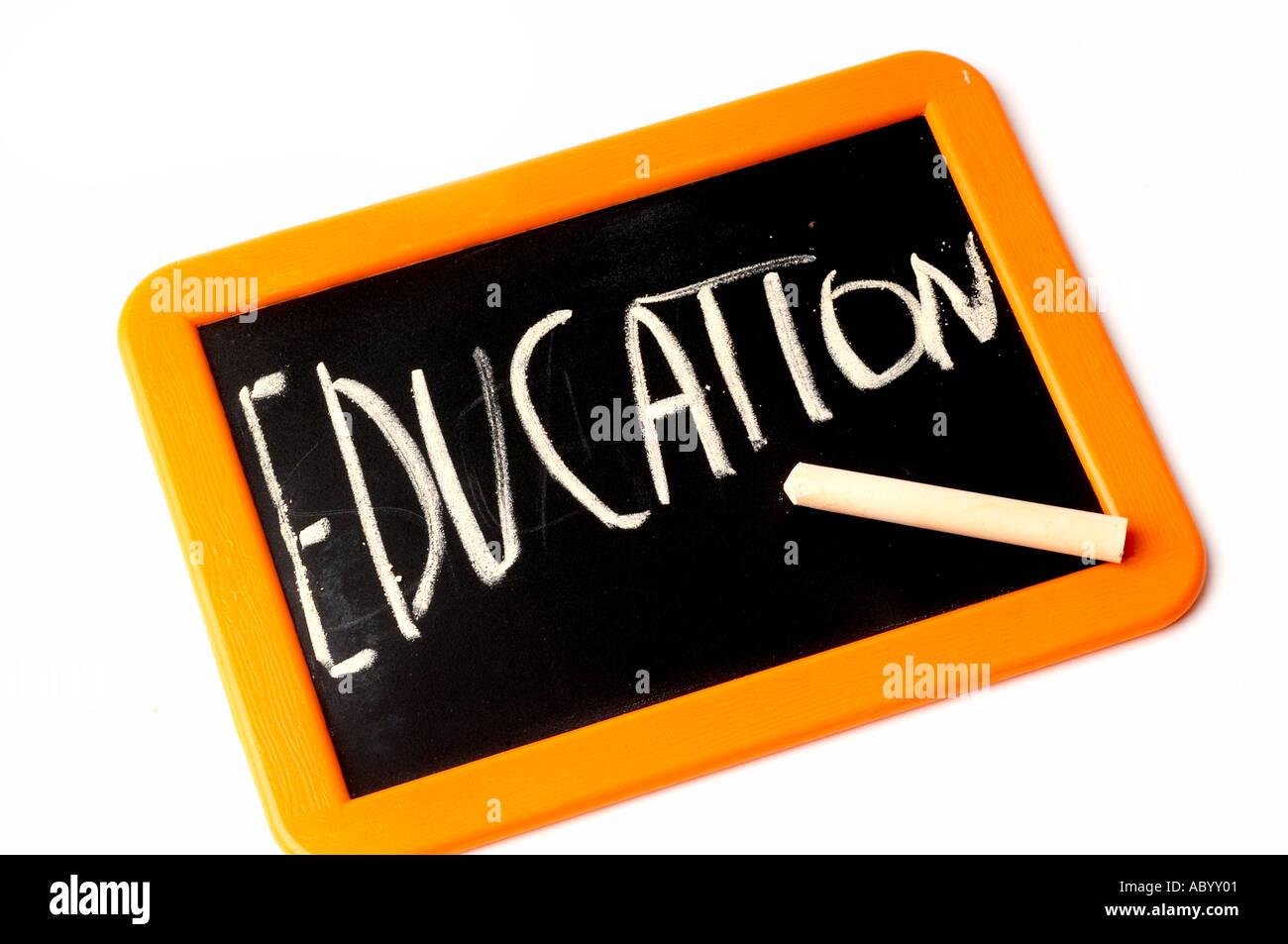 Tableau Noir Tableau Noir Enfant Dyslexique A L Ecole Education Apprendre Enseigner Skool Apprentissage Enseignement Professeur D Orthographe Orthographe Ecriture Craie W Photo Stock Alamy