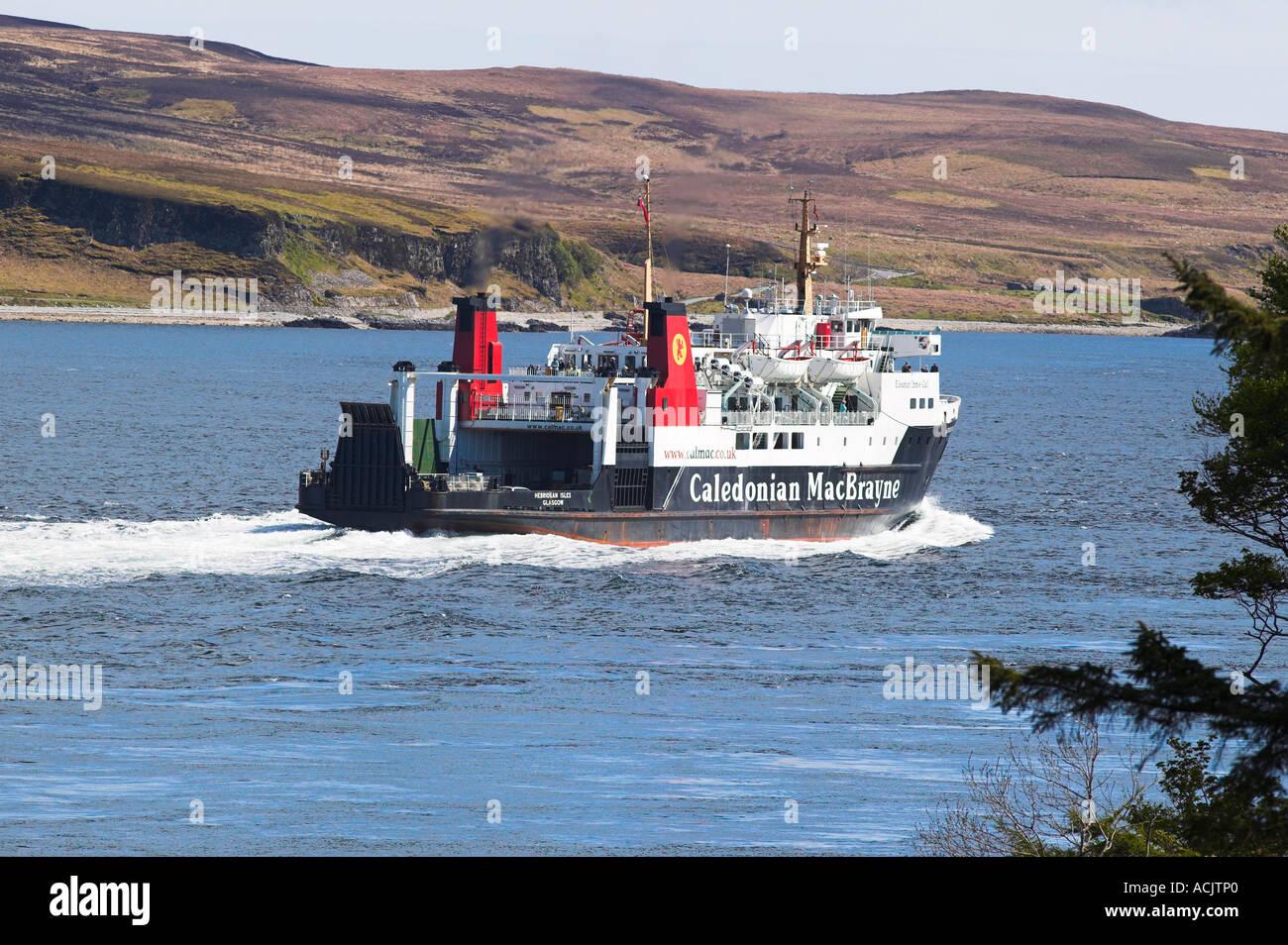 isle of jura ferry photos & isle of jura ferry images - alamy