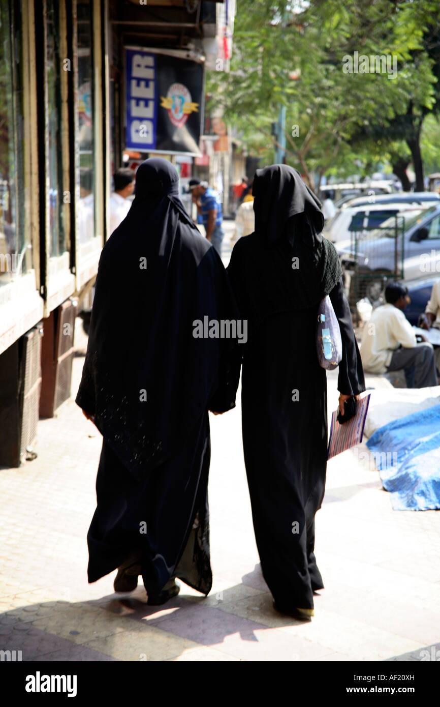 femelles pour la datation à Pune