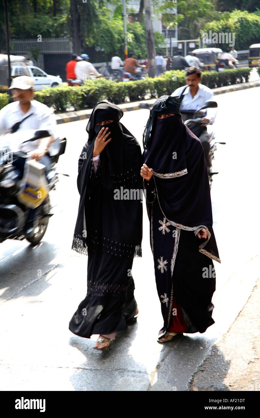 femelles pour la datation à Pune iCarly datant d'un mauvais garçon