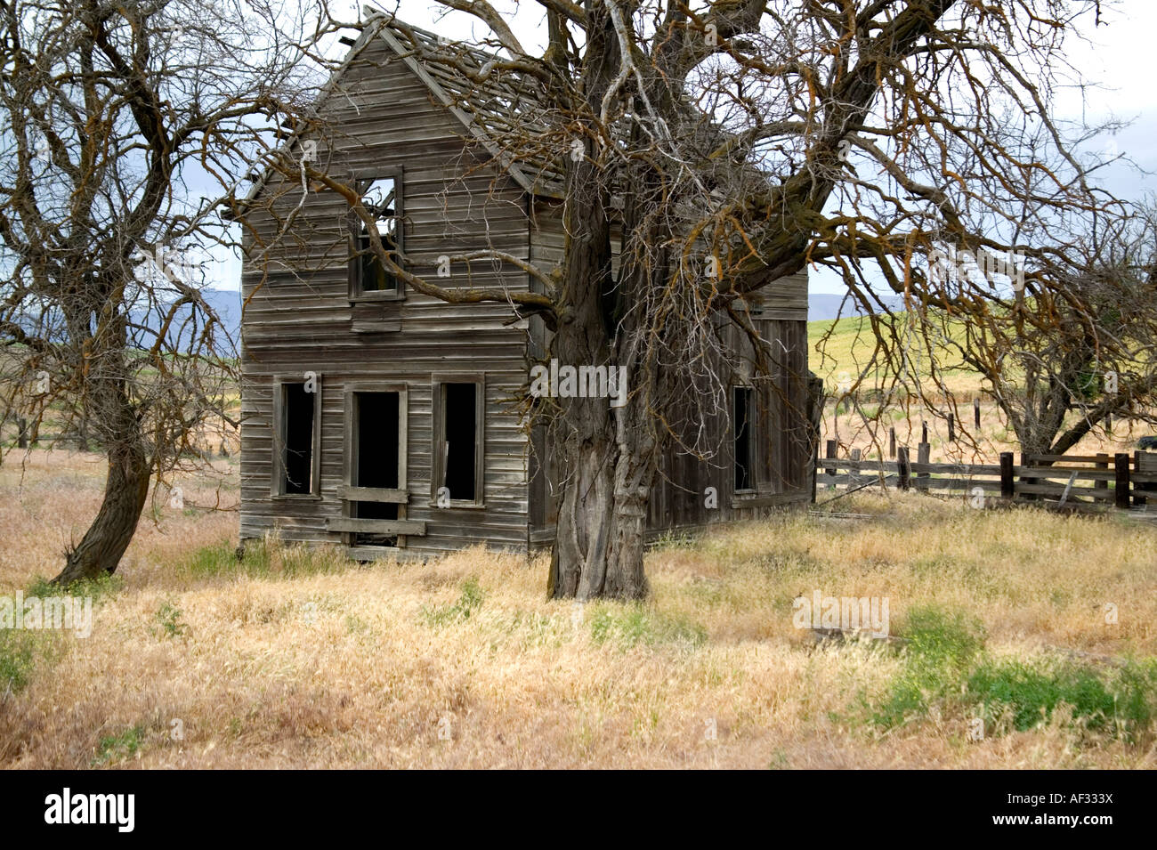 Redmond Oregon datant