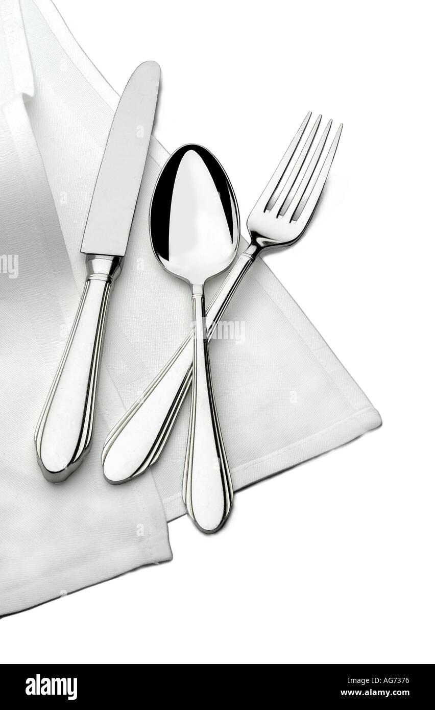 Décoration cuisine nourriture manger manger graphique design