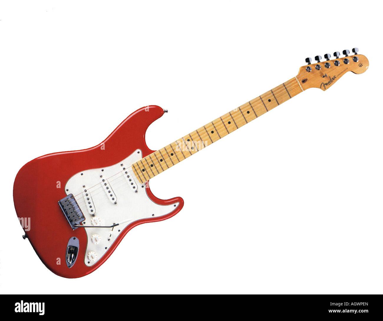 dd6d7136371a9 Fender Guitar Photos & Fender Guitar Images - Alamy
