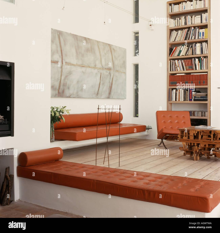 double hauteur rideaux salon tendance fiche pratique et photos inspirantes hauteur gallery. Black Bedroom Furniture Sets. Home Design Ideas