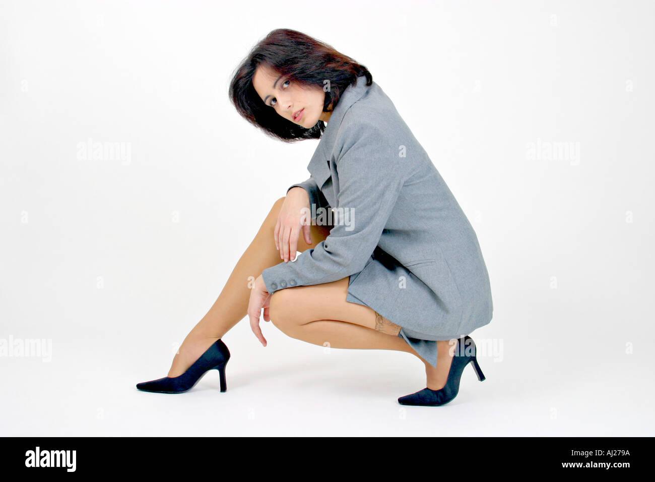 Page Photos amp; Girl Images 10 Alamy Miniskirt UCxzzW6