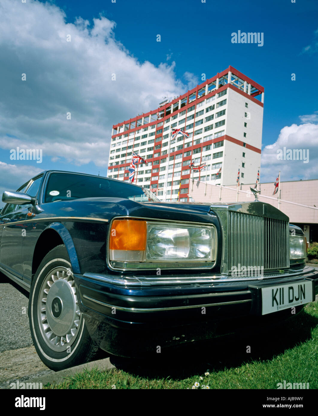 rolls royce radiator photos rolls royce radiator images alamy. Black Bedroom Furniture Sets. Home Design Ideas