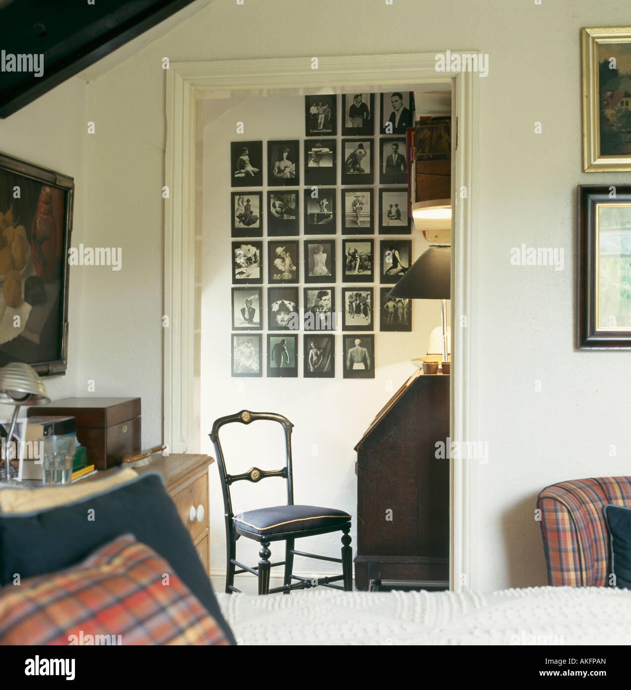 Appartement Chambres Avec Vue A L Entree De Collection De