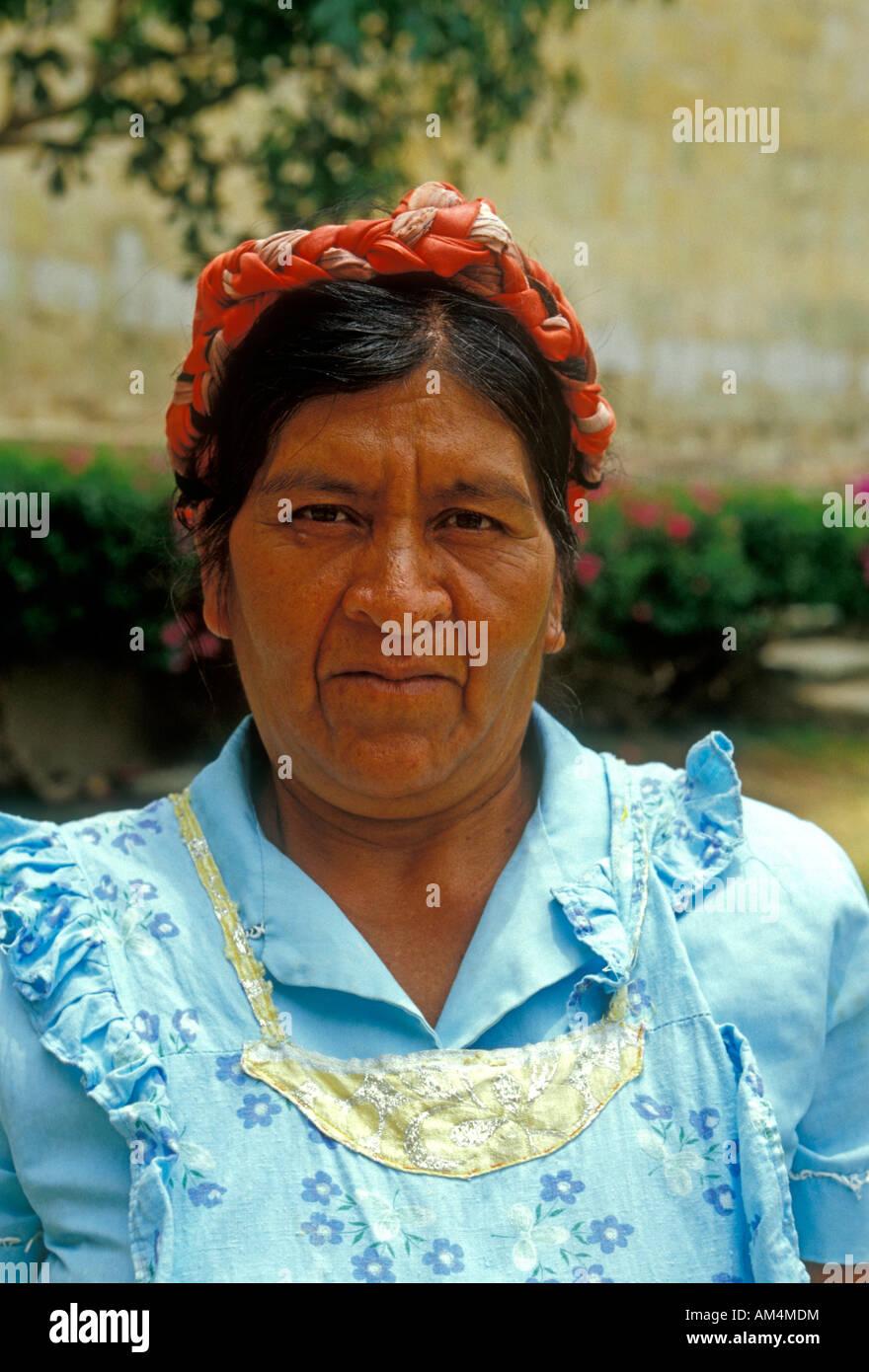 femme cherche homme mature de la capitale fédérale contact femmes zacatecas