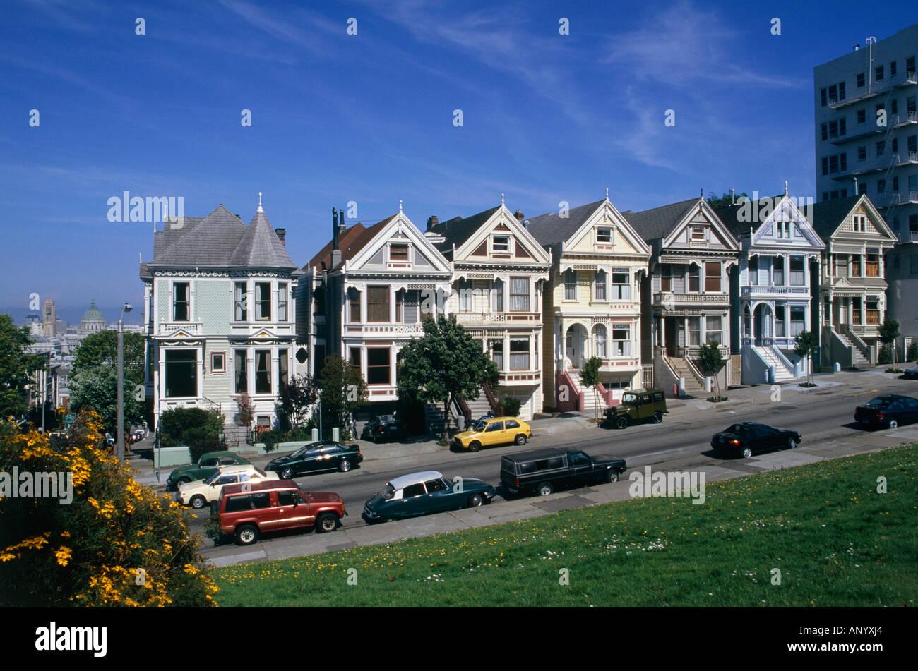 Best Etat De San Francisco Images - Joshkrajcik.us - joshkrajcik.us