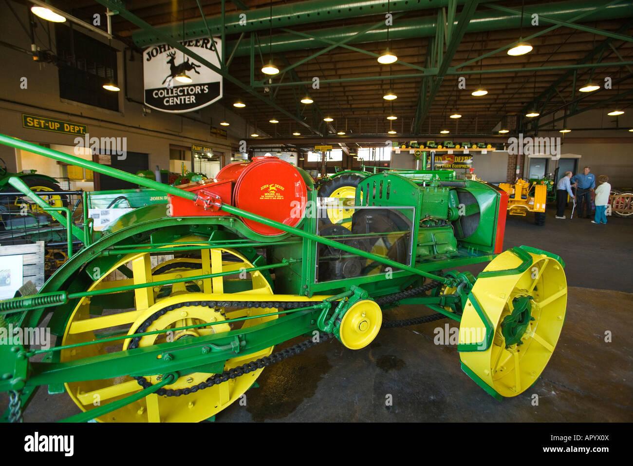 datant John Deere tracteurs iPhone App datant de l'Australie
