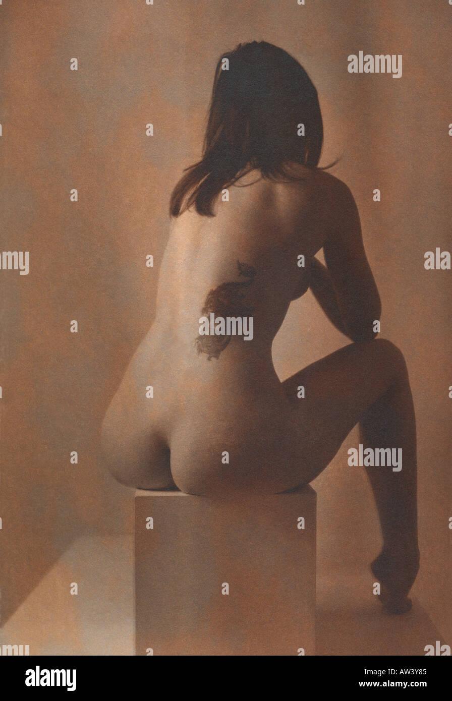 Photos de sexe noir
