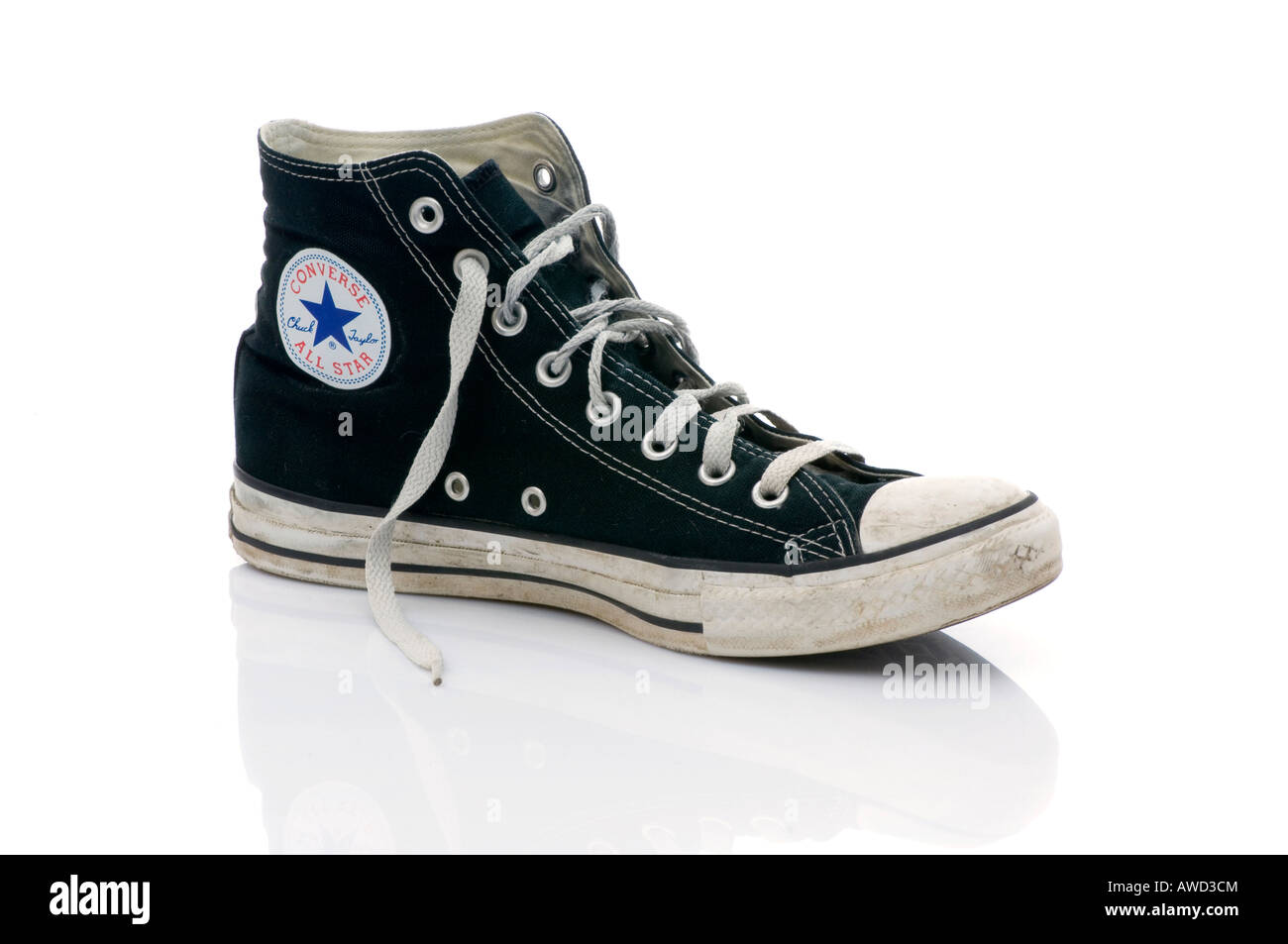 3a49078d3a1 Converse All Star Photos   Converse All Star Images - Alamy