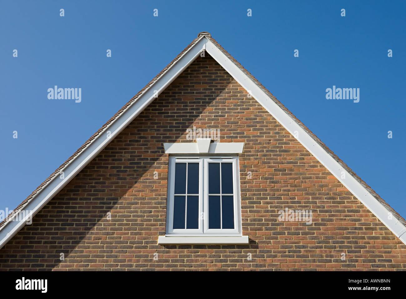 Chambre Photo Stock