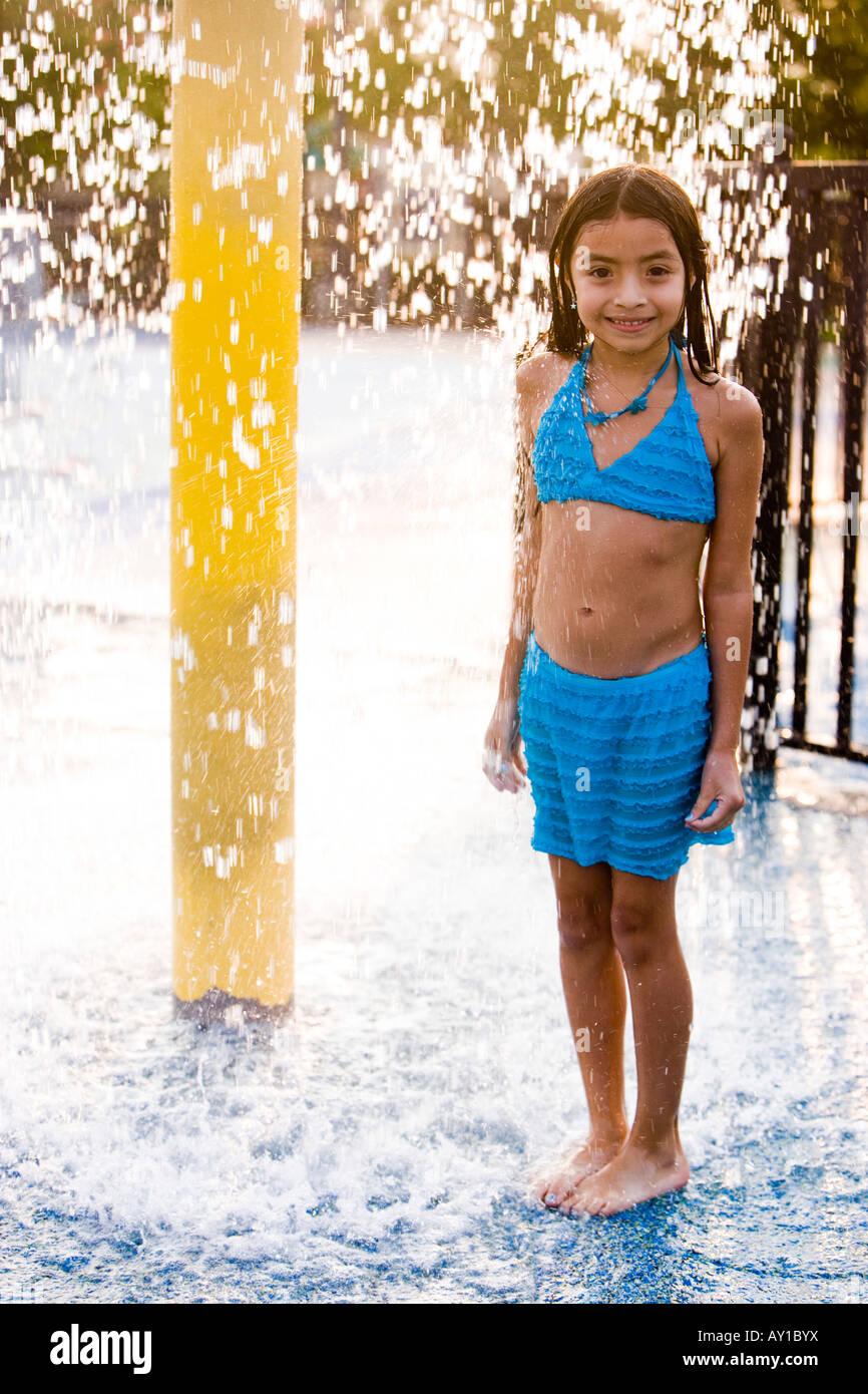 fille sur la douche de fille lesbiennes photos gratuites