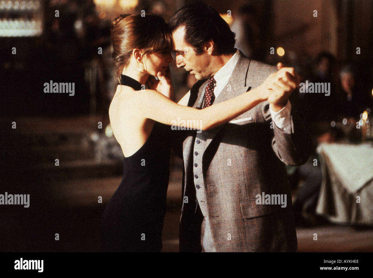 Gabrielle Photosamp; Anwar Scent Of Woman A 3A54jRqL