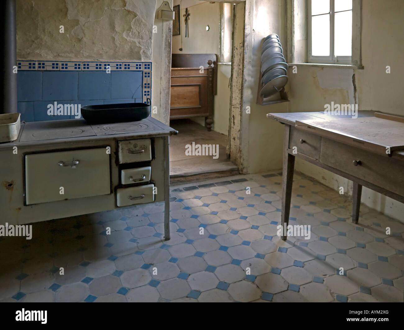 Best Interieur Original Maison Contemporary - House Interior ...