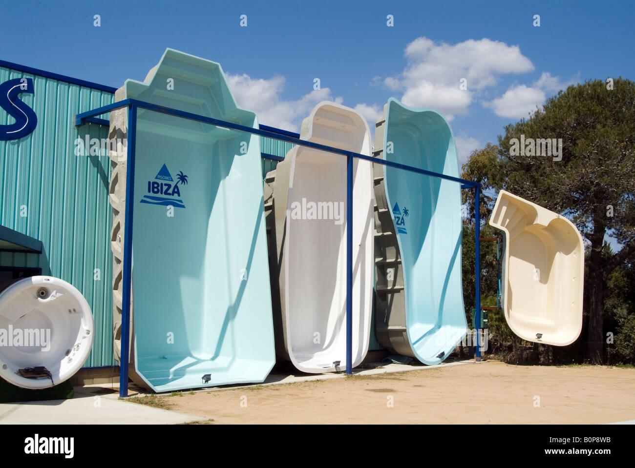 Piscine En Fibre De Verre A Vendre piscine accueil piscines en fibre de verre maison à vendre à