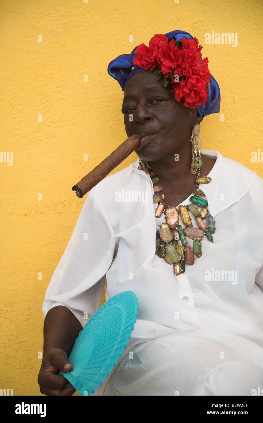 Recherche femme cubaine
