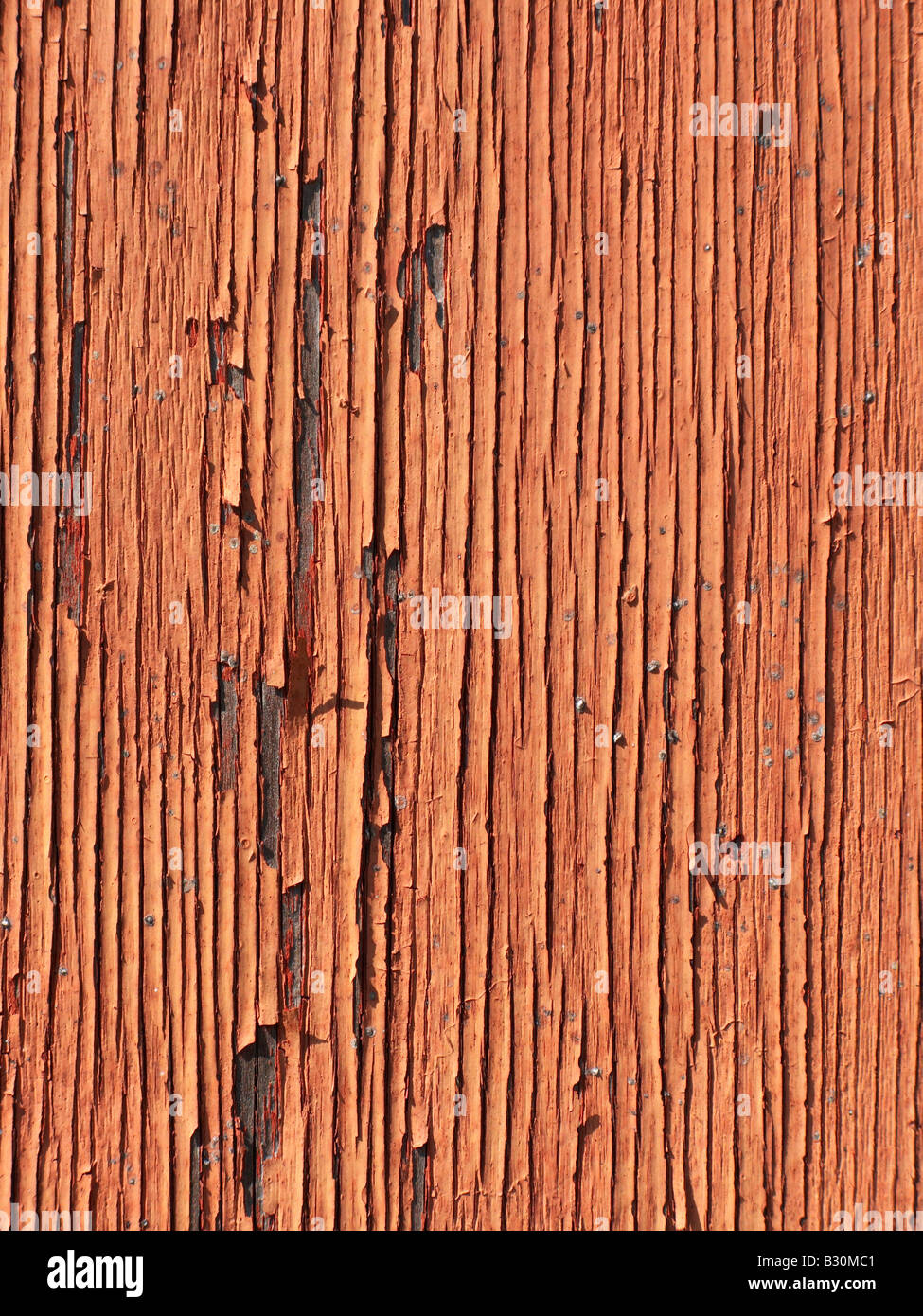 Résumé fond close up surface texture Photo Stock