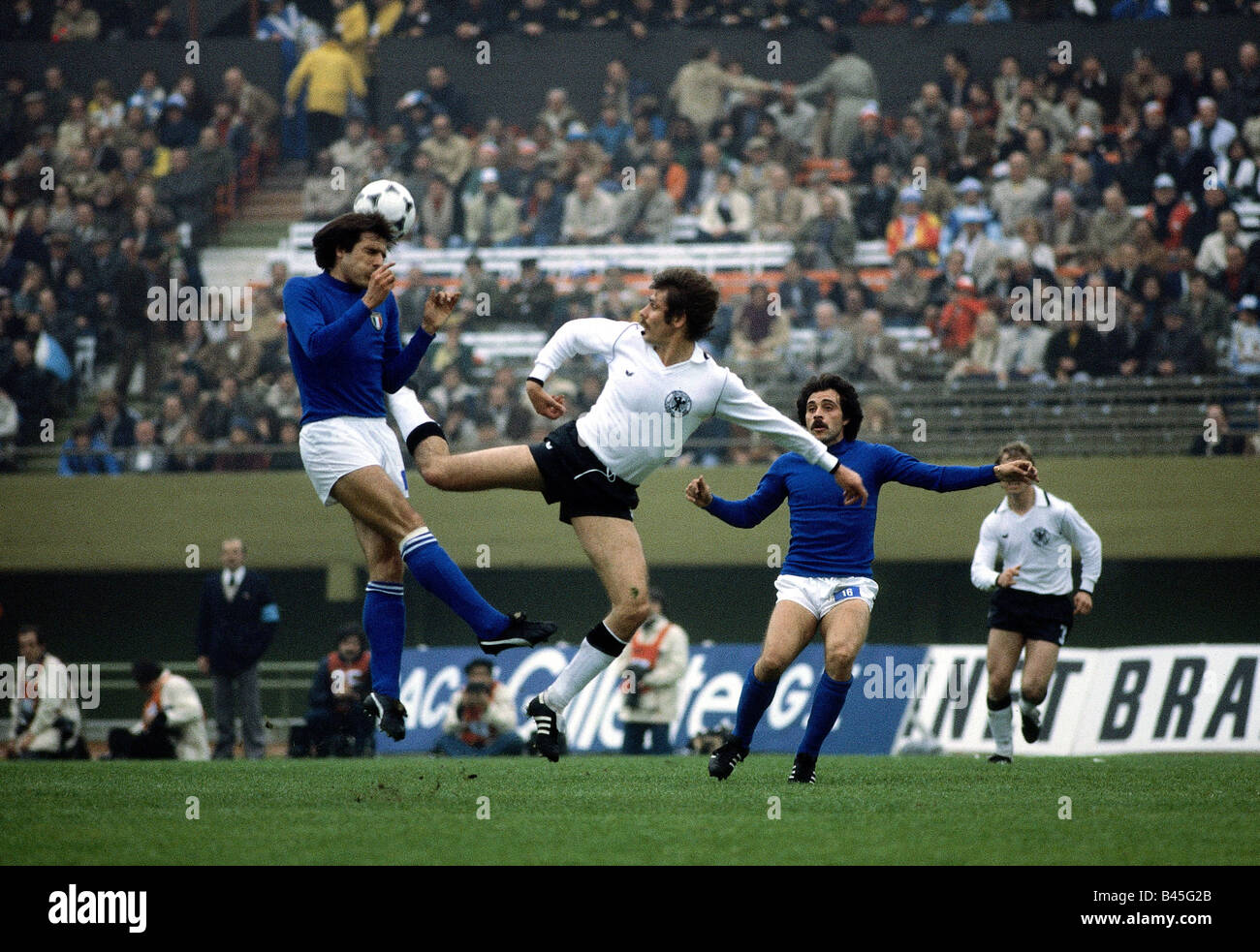 Argentina italy world cup 1978 photos argentina italy - Finale coupe du monde 1978 ...