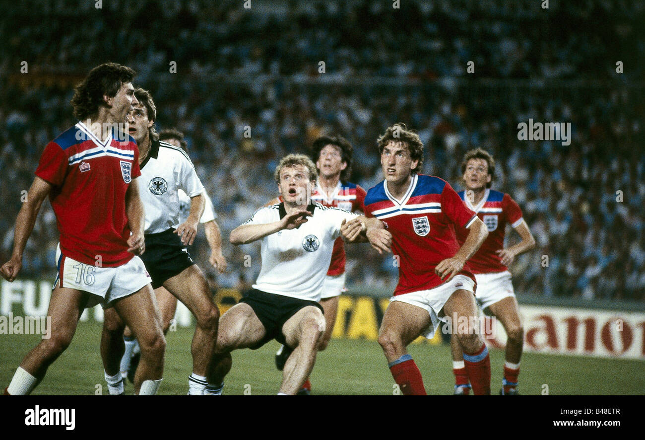 Football world cup final 1982 photos football world cup - Finale coupe du monde 1982 ...