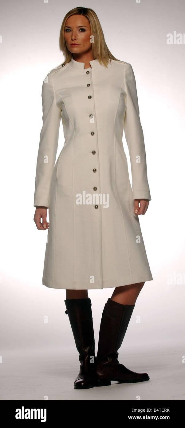 Manteau gris СЂС–РІВ capuche femme