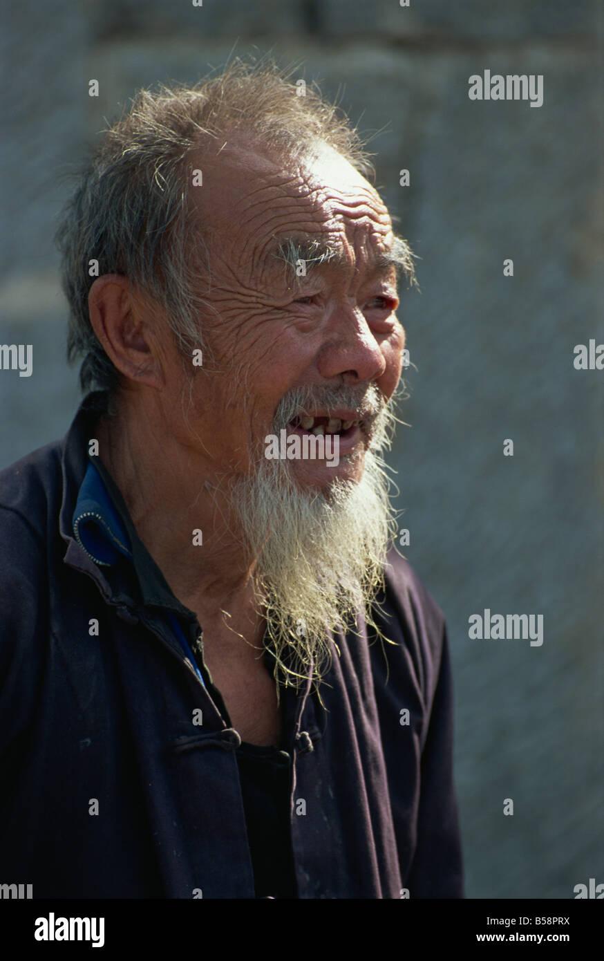 homme asiatique datant femme blanche Hook up Gainesville FL
