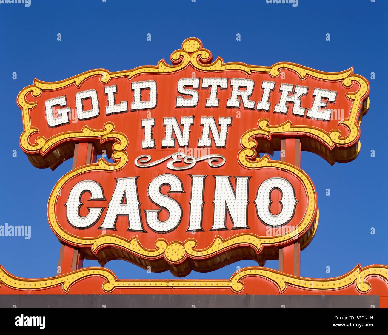 Download old havana casino