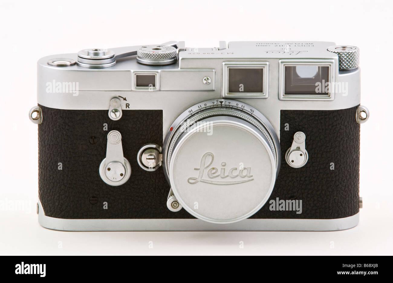 datant Leica M3 Code postal de datation en ligne