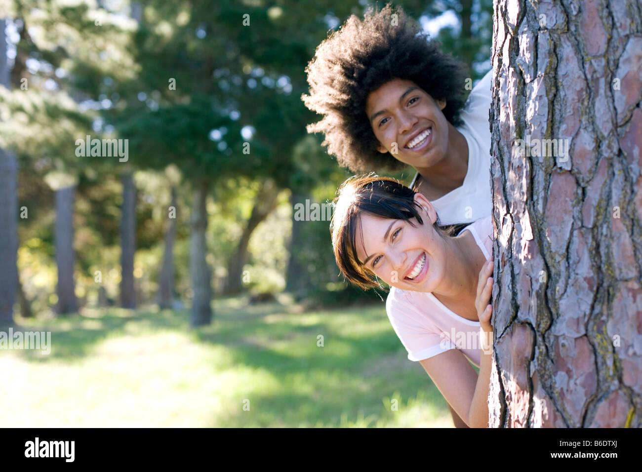Homme recherche jeune femme [PUNIQRANDLINE-(au-dating-names.txt) 70