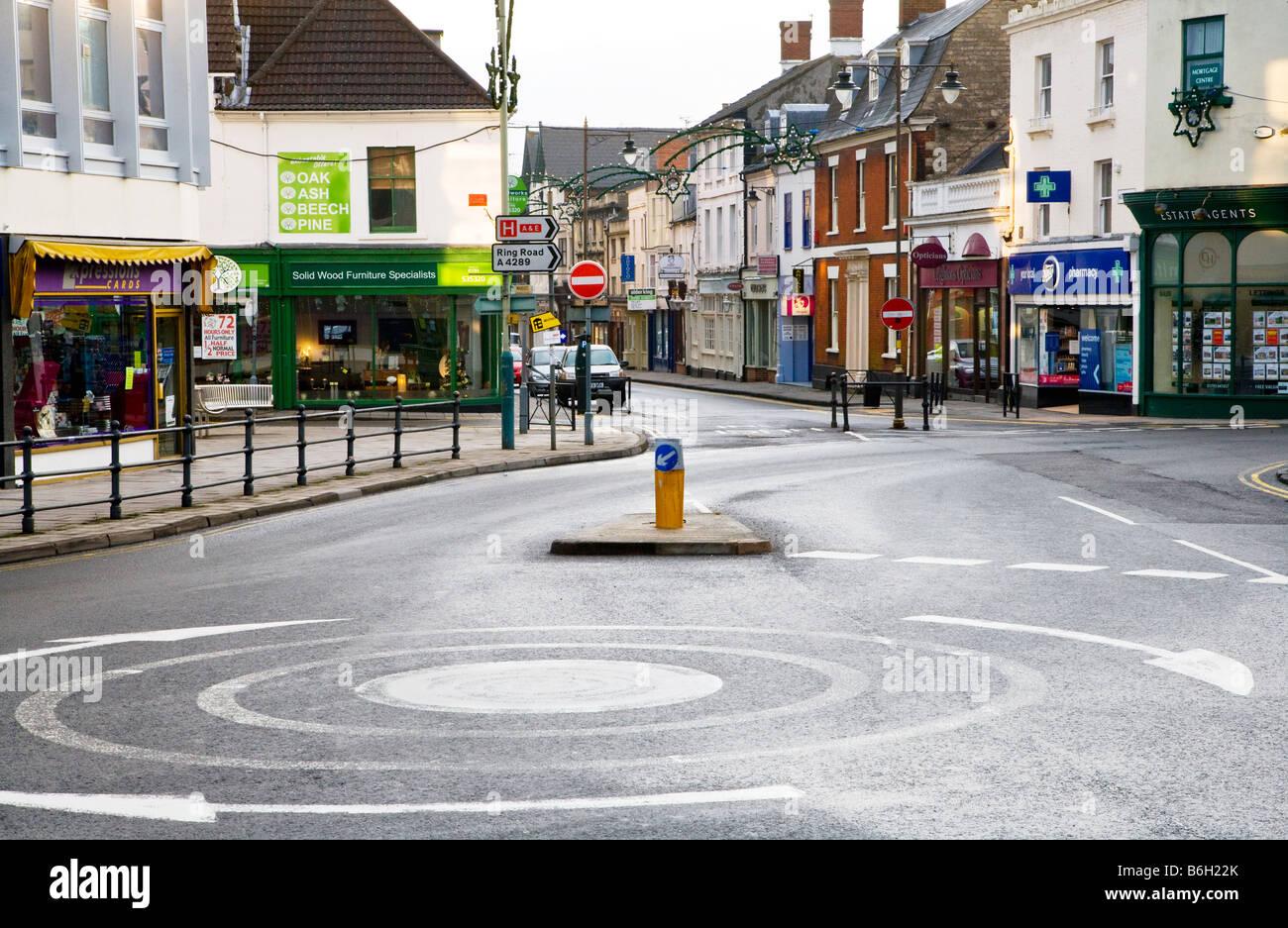 Rencontres Swindon Wiltshire