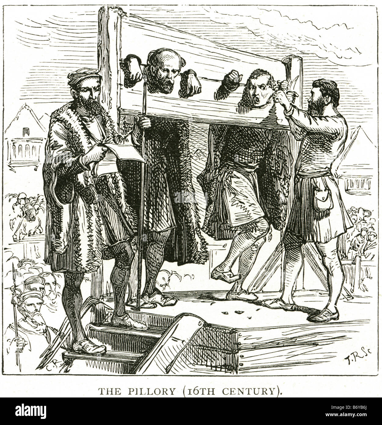 """Résultat de recherche d'images pour """"punition humiliation"""""""