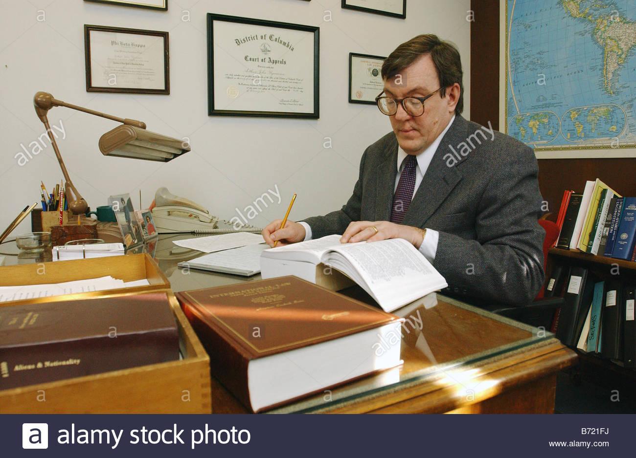 11503 arthur rynearson rynearson j sous conseiller législatif pour